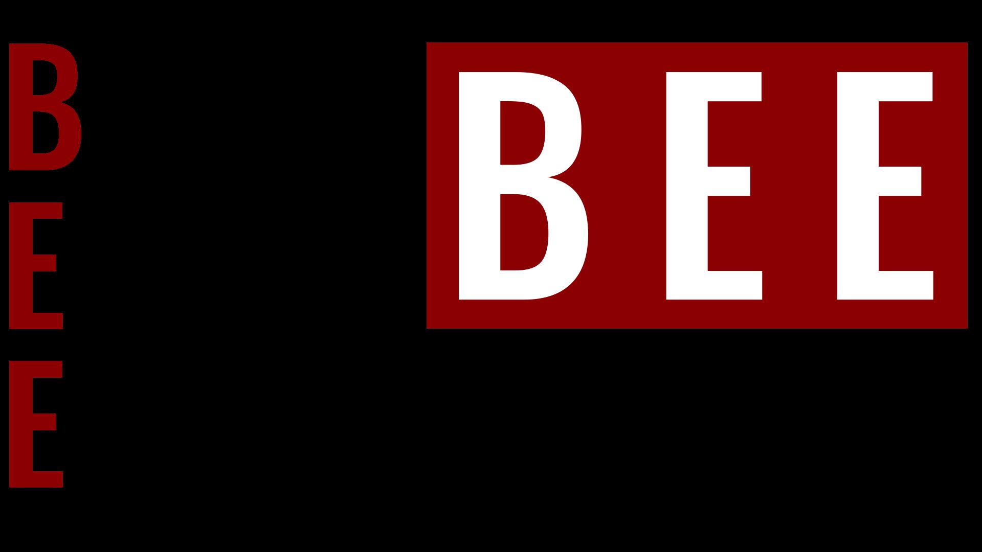 Block Event Entertainment Logo