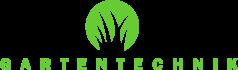 Block Gartentechnik Logo