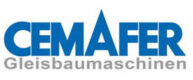 Cemafer Logo